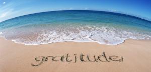 gratitude-beach